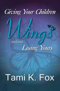 wings digital books