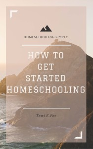how-to-get-started-homeschooling