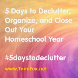 tami-5-days