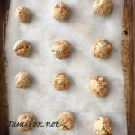 cookies-3
