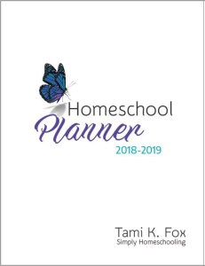 homeschool-planner-2018-19