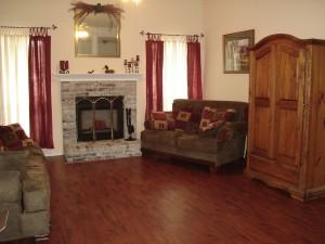 living-room-1048191_1280